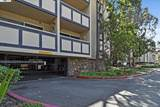 955 Shorepoint Ct 312 - Photo 34
