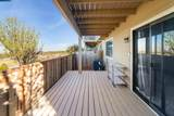 301 Rosemarie Place - Photo 25