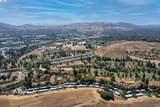 745 Watson Canyon Ct 128 - Photo 18