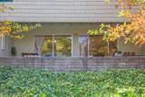3417 Tice Creek Dr 4 - Photo 18