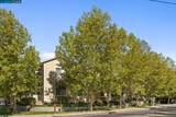 1182 Walker Ave 122 - Photo 26