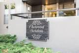 645 Chetwood St 106 - Photo 20