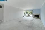 3520 Rossmoor Pkwy 6 - Photo 12