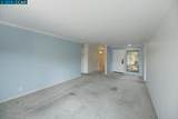 3520 Rossmoor Pkwy 6 - Photo 20