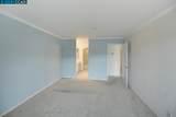 3520 Rossmoor Pkwy 6 - Photo 23