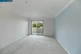 3520 Rossmoor Pkwy 6 - Photo 28