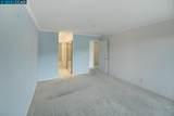 3520 Rossmoor Pkwy 6 - Photo 29