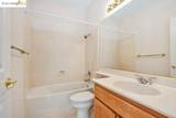 119 Pippin Dr - Photo 25