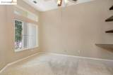 119 Pippin Dr - Photo 10