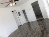 20264 Forest Ave - Photo 3