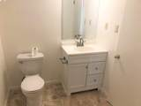 20264 Forest Ave - Photo 7