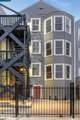 237 San Jose Ave - Photo 32