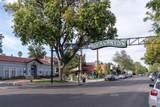 3841 Vineyard Ave C - Photo 3