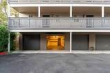 3841 Vineyard Ave C - Photo 29