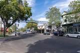 3841 Vineyard Ave C - Photo 5