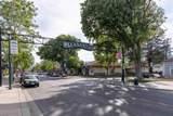 3841 Vineyard Ave C - Photo 7
