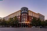 438 Grand Ave 413 - Photo 1