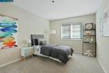 1290 23Rd Ave - Photo 12