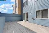 1290 23Rd Ave - Photo 18