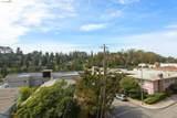 6558 Lucas Ave 302 - Photo 10