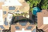1315 Alma Ave 411 - Photo 37