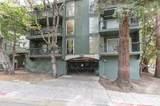2700 Le Conte Avenue 301 - Photo 2