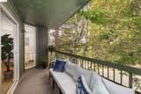 2700 Le Conte Avenue 301 - Photo 16