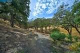 3425 Terra Granada Dr. 4C - Photo 35