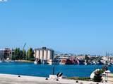 7 Embarcadero West 303 - Photo 1