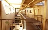 7 Embarcadero West 303 - Photo 12