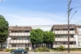 1550 Bancroft Ave 332 - Photo 1