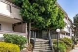 1550 Bancroft Ave 332 - Photo 2