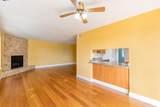 1550 Bancroft Ave 332 - Photo 11