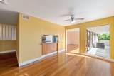 1550 Bancroft Ave 332 - Photo 12