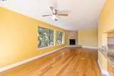 1550 Bancroft Ave 332 - Photo 13