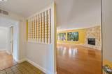 1550 Bancroft Ave 332 - Photo 3