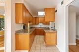 1550 Bancroft Ave 332 - Photo 21