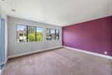 1550 Bancroft Ave 332 - Photo 27