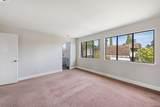 1550 Bancroft Ave 332 - Photo 29