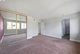 1550 Bancroft Ave 332 - Photo 30