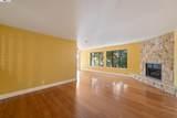 1550 Bancroft Ave 332 - Photo 4