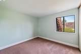 1550 Bancroft Ave 332 - Photo 33
