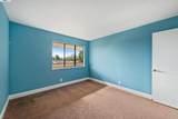 1550 Bancroft Ave 332 - Photo 37