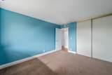 1550 Bancroft Ave 332 - Photo 38