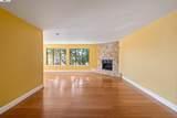 1550 Bancroft Ave 332 - Photo 6