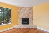 1550 Bancroft Ave 332 - Photo 7