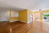 1550 Bancroft Ave 332 - Photo 8