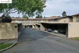 2940 Estates Ave 2 - Photo 26