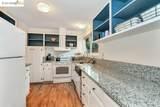 2940 Estates Ave 2 - Photo 7