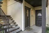 1060 Oak Grove Rd 82 - Photo 3